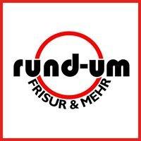 Rund-Um  Frisur&mehr