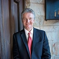 Scott Senner Mortgage Banker NMLS #644052