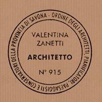 Studio915 Arch. Valentina Zanetti