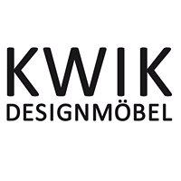 kwik-designmoebel.de