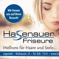 Hasenauer Friseure