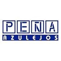 Azulejos Peña