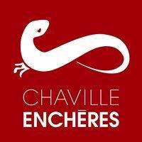 Chaville-Encheres