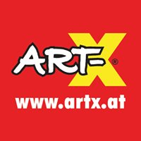 ART-X