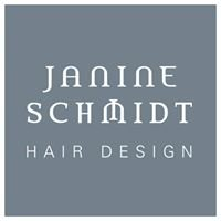 Janine Schmidt HAIR DESIGN