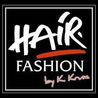 Hairfashion by K. Kruse