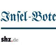Insel-Bote - Nachrichten für Föhr und Amrum