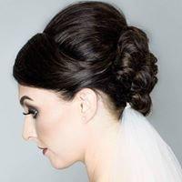 Hair By Marta Salon