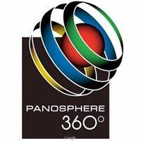 Panosphere 360 visite virtuelle Google