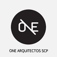 ONE Arquitectos SCP