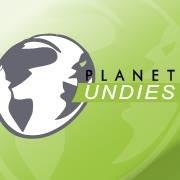 Équipe Planet-Undies