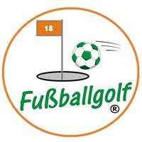 Soccergolf Sachsen