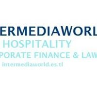 IntermediaWorld