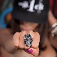 S1ck Jewelry
