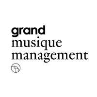 Grand Musique Management