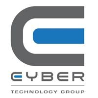 Cyber Technology Group Inc.