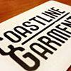 Coastline Garment