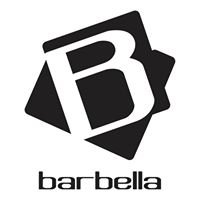 Barbella NewGeneration