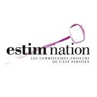 Estim Nation - Maison de ventes