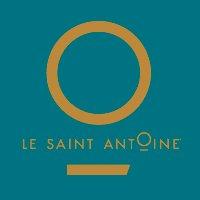 Le Saint-Antoine Hôtel & Spa