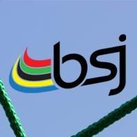Badische Sportjugend im BSB Freiburg e.V.