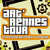 Asso Transistor - Rennes