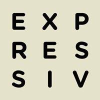 expressiv.at