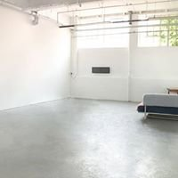 Project Space Dalston - Studios and Exhibitions