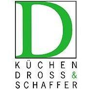 Herbert Dross GmbH