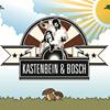 Kastenbein & Bosch Bio Haarpflege
