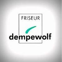 Friseur Dempewolf