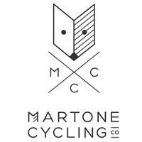 Martone Cycling Co.  AU