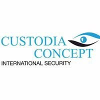 Custodia Concept International Security GmbH