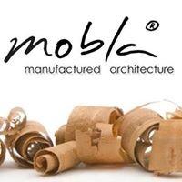 Mobl@ Disseny Industrial Artesanal