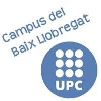 UPC Llobregat