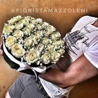 Fiorista Mazzoleni