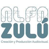 alfa-zulú