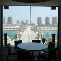 Folda Qatar