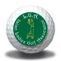 Italian Ladies Golf Association