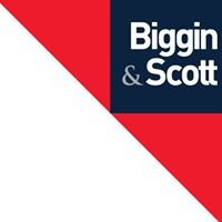Biggin & Scott Corporate