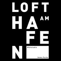 Loft am Hafen - Mietstudio Köln