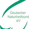 Deutscher Naturheilbund eV