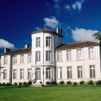 Chateau Robert