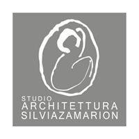 Silvia Zamarion - Architetto