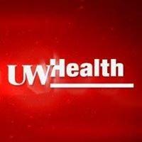 University Of Wisconsin Hospitals and Clinics