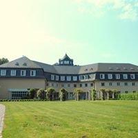 Steigenberger Grandhotel