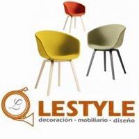 Lestyle Mobiliario