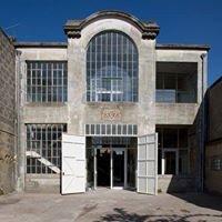 Le 308-Maison De L'architecture