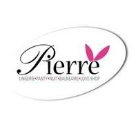 La Lingerie Pierre