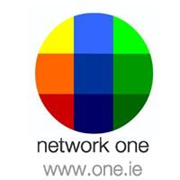 Network One